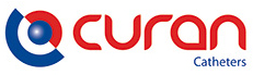 files/coopmed_images/Partner/Curan_Logo.jpg