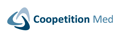 Logo Coopetition Med